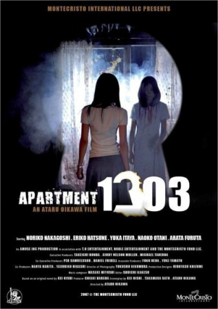 Sinopsis, Cerita & Review Film Apartment 1303 3D (2012)