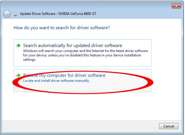 Atheros ar5007eg update driver for windows 7