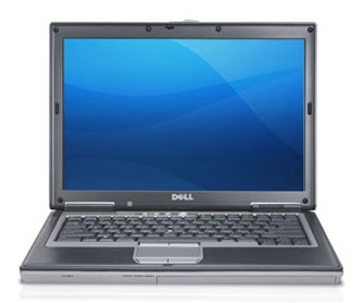 Dell Vostro 1400 Windows XP Drivers   software applications Dell Precision M2300