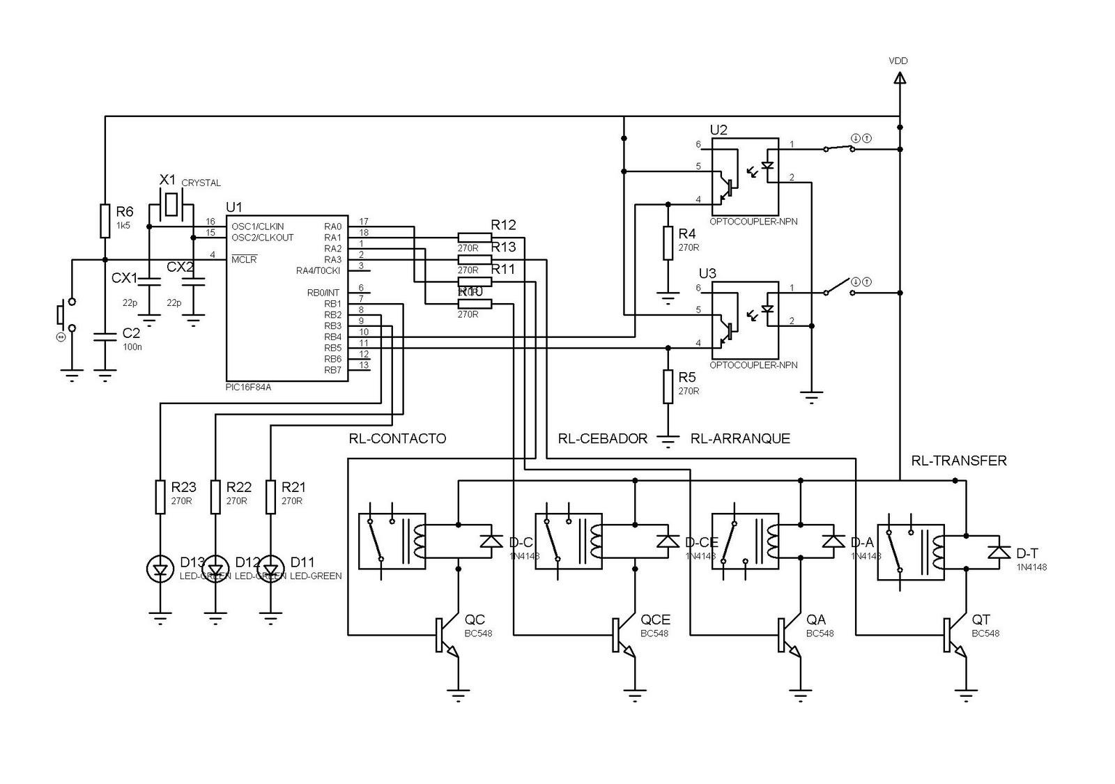 diagrama zte v791