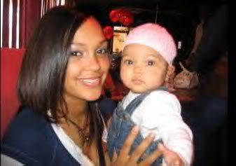 Lil Fizz Baby Mama