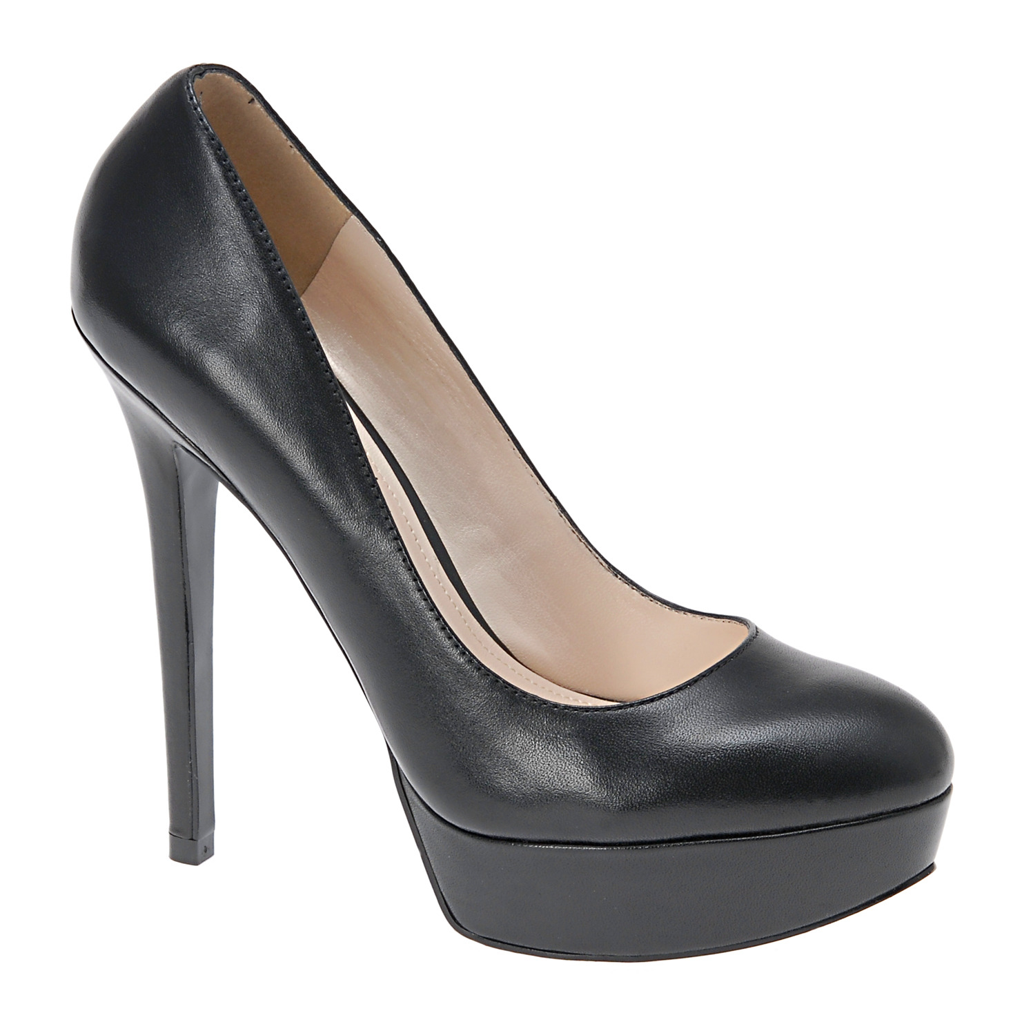 Aldo Shoes Mexico Shop Online