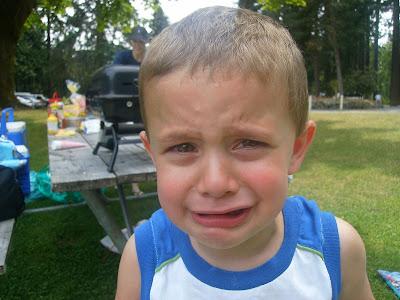 Children's Faces on Pinterest | Child Portraits, Kevin ...