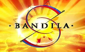 Bandila 01-10-11