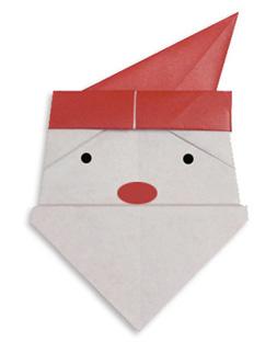 Idee Per Risparmiare In Casa.Ecologia E E Risparmio Natale Verde Pacchetti Nastri Carte