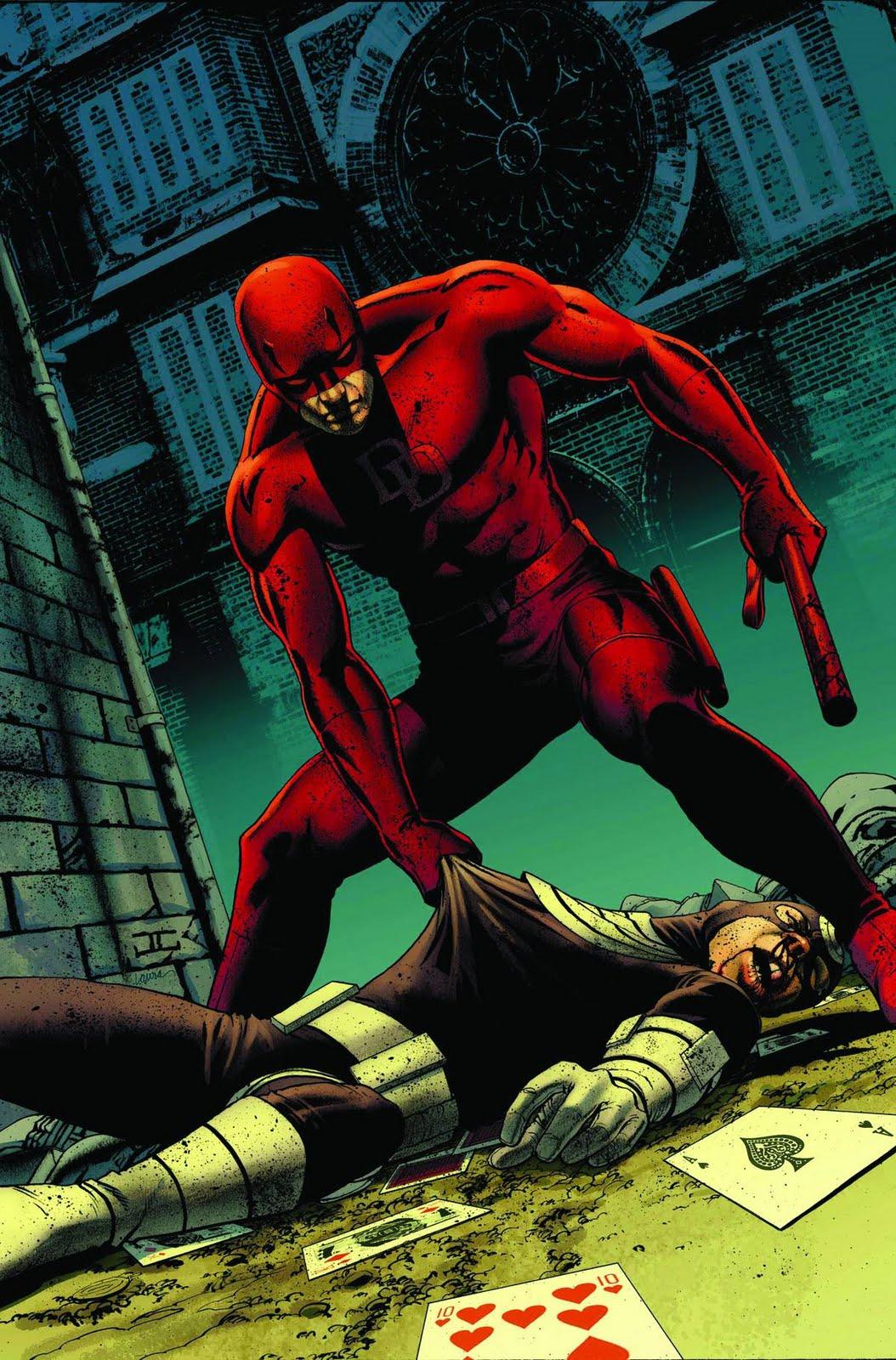 Daredevil Daredevil comic, Marvel daredevil, Comics
