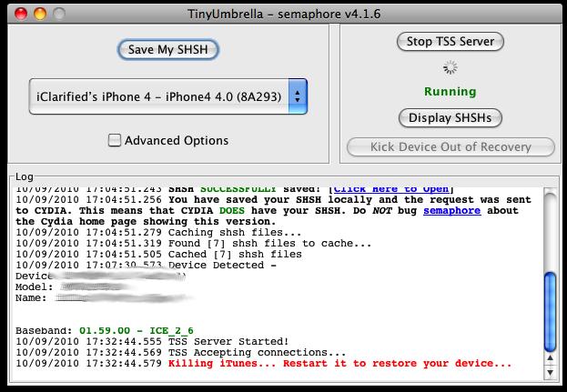 myabirajdnoonga - Download Tinyumbrella 4 1 For Windows >