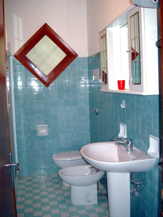Idea 2008 jesolo lido zona marina cond fioramonti 4 for Idea bagno trento