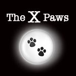 X-Paws: Case of the Missing Alien