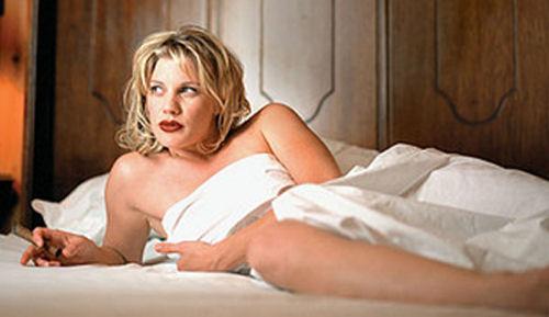 Erotica Tawny Moyer nudes (69 photo) Feet, iCloud, braless
