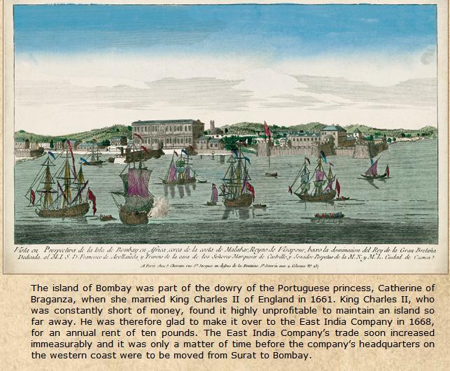 [island+of+bombay+1660.JPG]