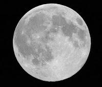 torre na lua