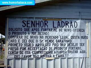 Frigg  As Piores Placas do Brasil...... c72c9abcf61d2