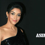 Asin New Wallpapers