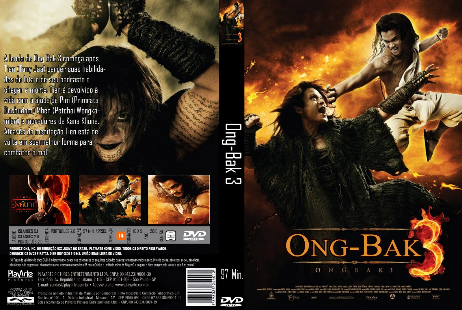 Armoured Vehicles Latin America These Ong Bak 2 Full Movie Online