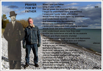 Prayer For My Prayers We Dads And My - Imagez co