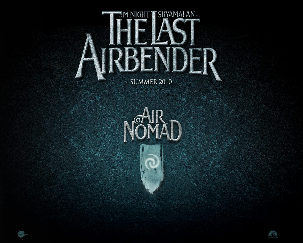 Download The Last Airbender Movie