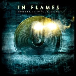 http://2.bp.blogspot.com/_xRv70spi7RI/SXFZvYxB3WI/AAAAAAAAAig/8HO43CXMnmU/s320/InFlames-Soundtrack_To_Your_Escape.jpg