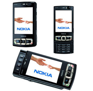 antivirus gratuit pour mobile nokia n95