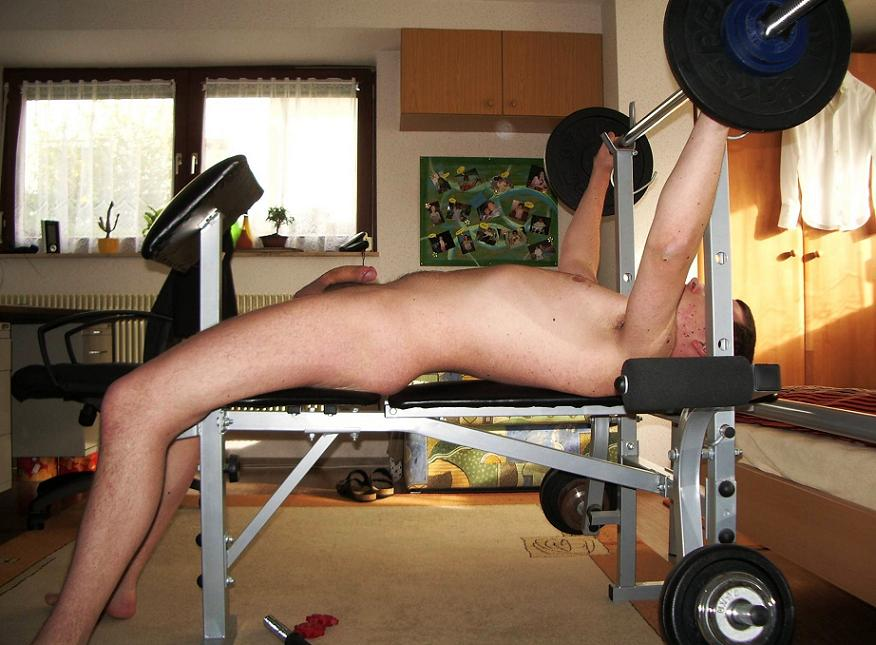 Amateurs From Everywhere Blogspot 15