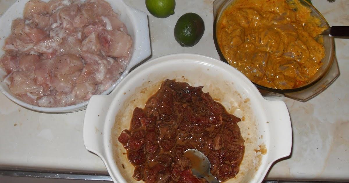 Beef Balti Sauce Recioe Bbc Good Food