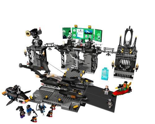Batman Legos Store online