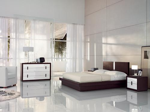 House Designs Decoracion De Dormitorios