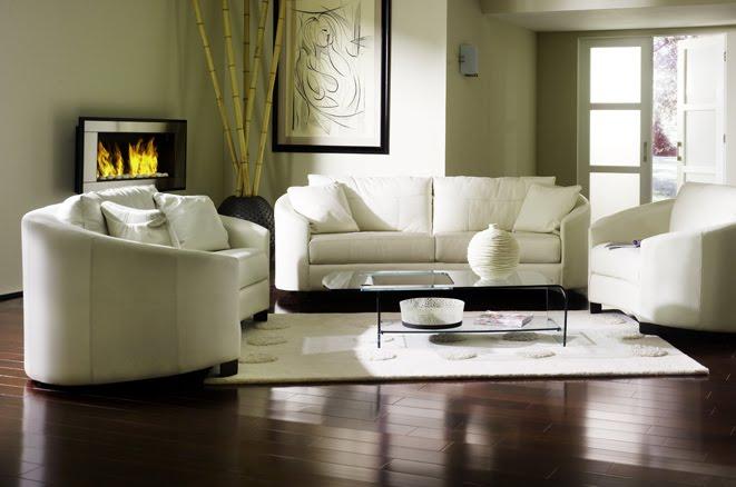 Pon linda tu casa muebles elegantes - Accesorios para decoracion de interiores ...