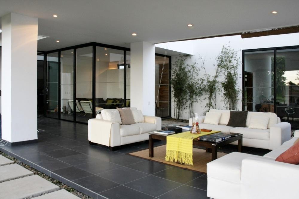 Diseo de Casas Home House Design Casas de dos pisos