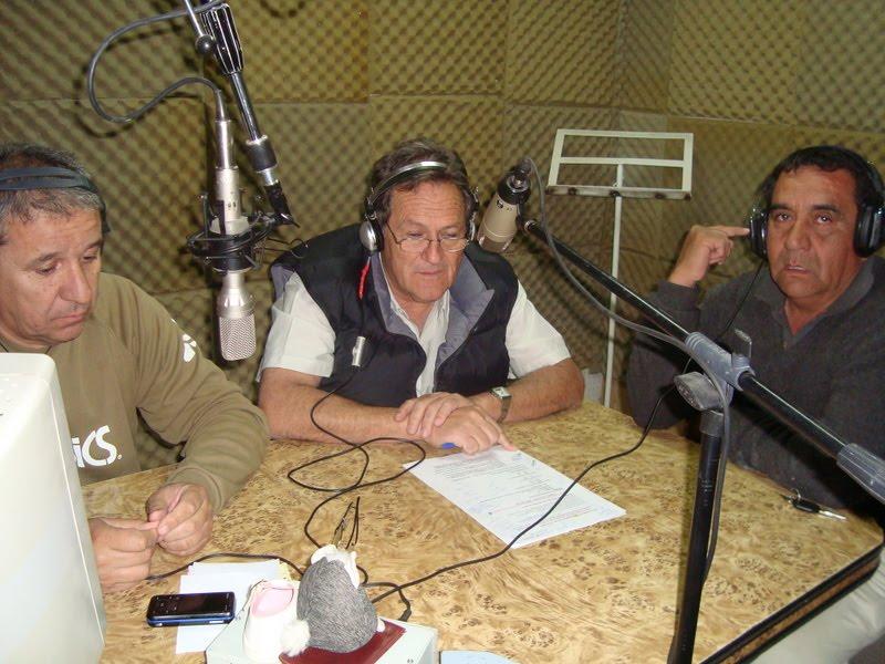 lu5 radio neuquen online dating