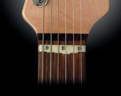 earvana compensated nut is affordable stratocaster guitar culture stratoblogster. Black Bedroom Furniture Sets. Home Design Ideas