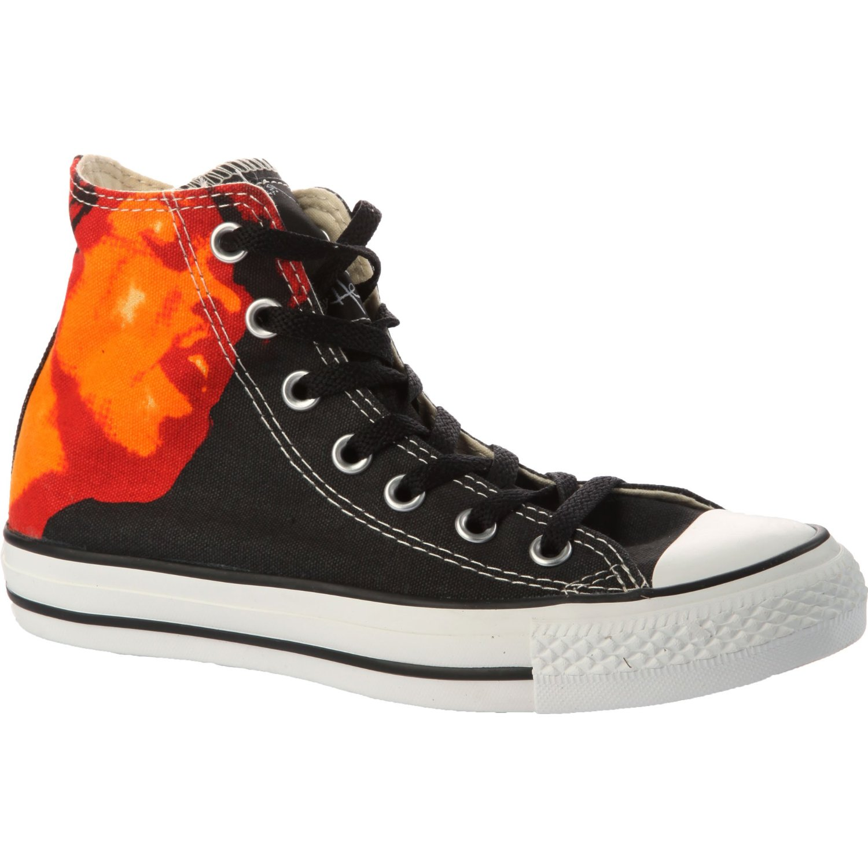 9883ff9e27acfa Jimi Hendrix Converse Shoes ~ Stratocaster Guitar Culture ...
