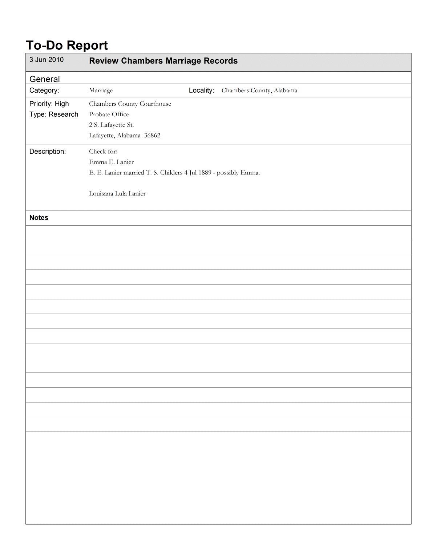 Blank Resume Worksheet For High School Students
