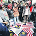 Mengapa Kita Beraninya Hanya pada Malaysia?