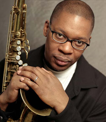 Ravi Coltrane Jazz at Lincoln Center