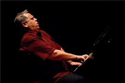 Kenny Werner No Beginning No End Jazz
