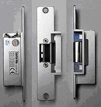 Arindam Bhadra Access Control Index Terminology