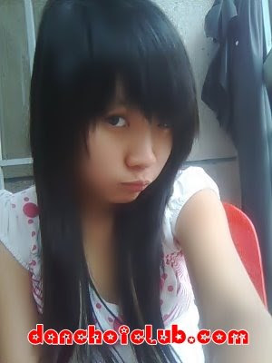 clip sex vang anh