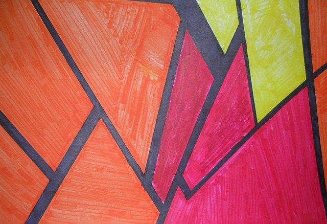 Color Theory Artful Artsy Amy