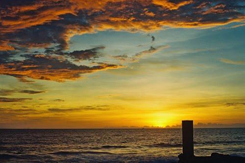 Ayubowan Sri Lanka Beautiful Srilanka