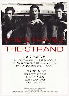 Az Local The Strand The Strand 1987
