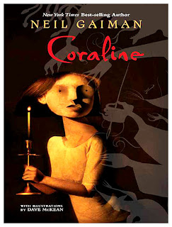 D.O.W.N.L.O.A.D in [All Format Book] Coraline (Juvenil) (Spanish Edition) Complete