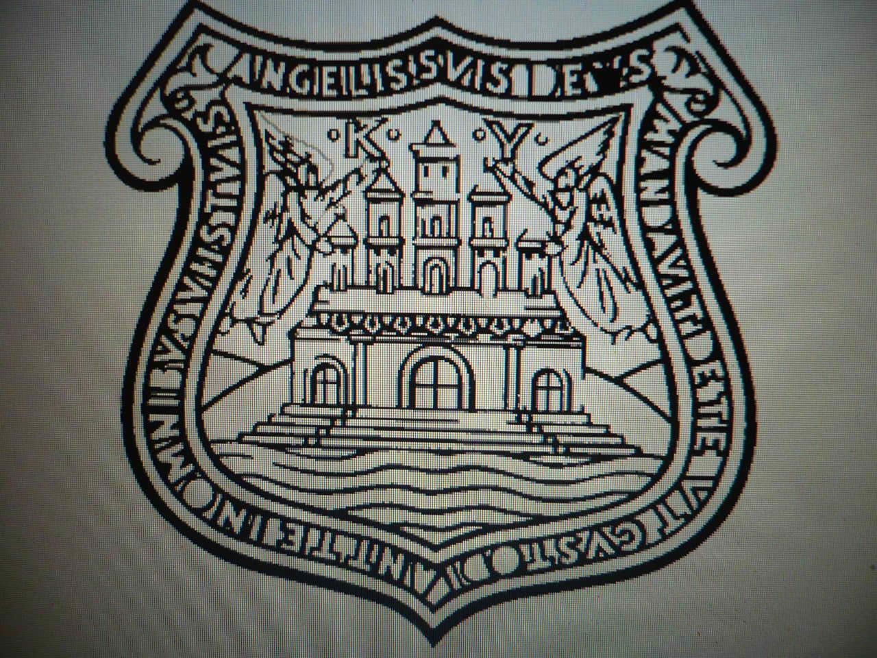 Escudo de Armas de Puebla