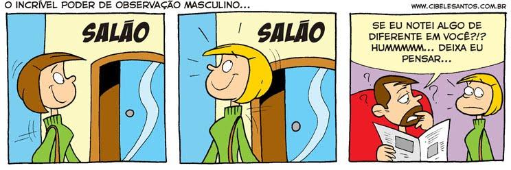 salao (744×248)
