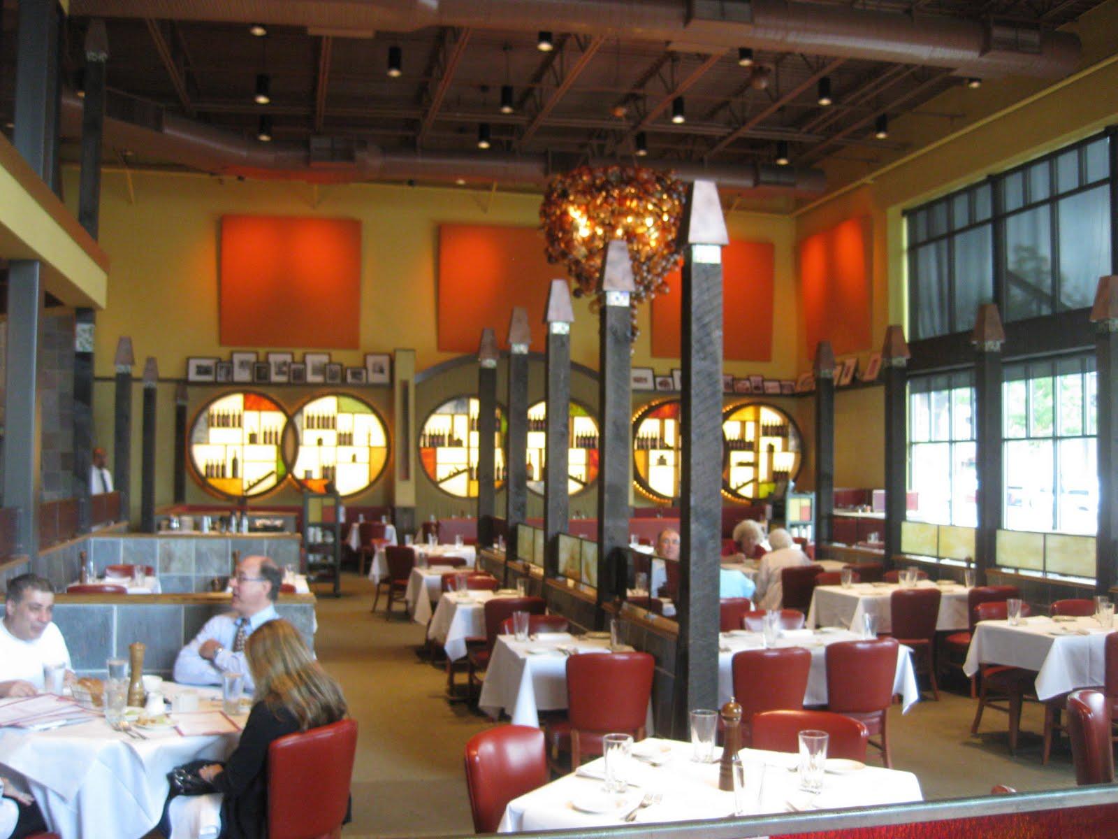 Lidia Restaurants Pittsburgh Pa