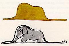 ElephantInSnake