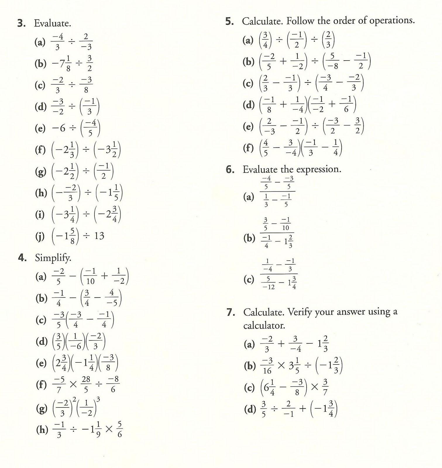 Algebra math worksheets pdf – Writing Ratios Worksheet