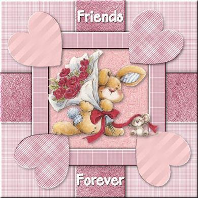 miss u frenz ☆☞: to my friends