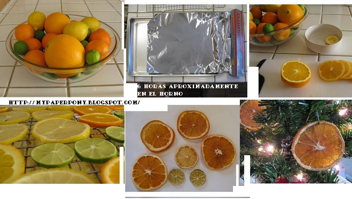 ornamentos, Navidad, fiestas, manualidades