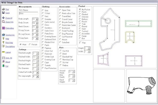 Software de dise o de modas gratis en espa ol casa dise o for Software para diseno de casas